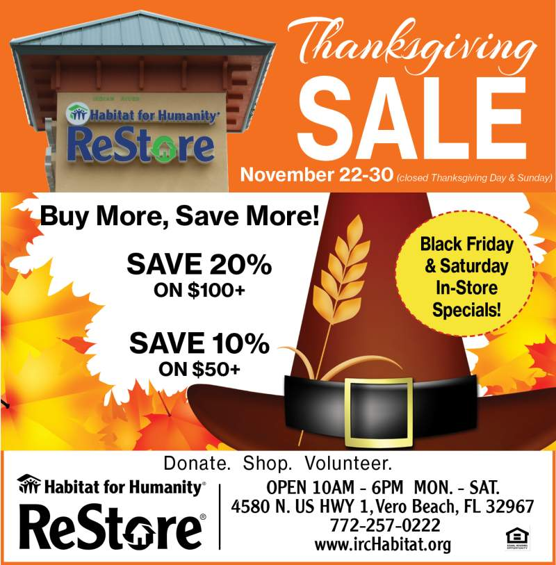 2017-Thanksgiving-Sale-Color-forweb