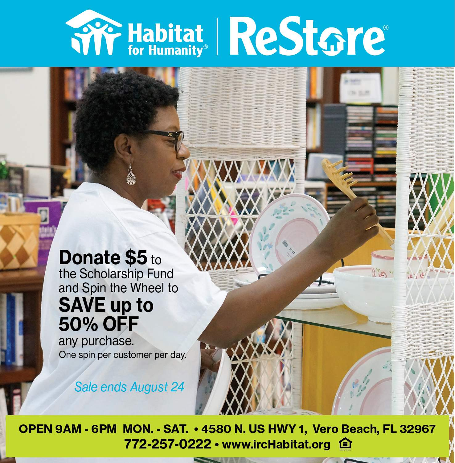 2019-Habitat-Shop-Donate-Volunteer-Ad-5