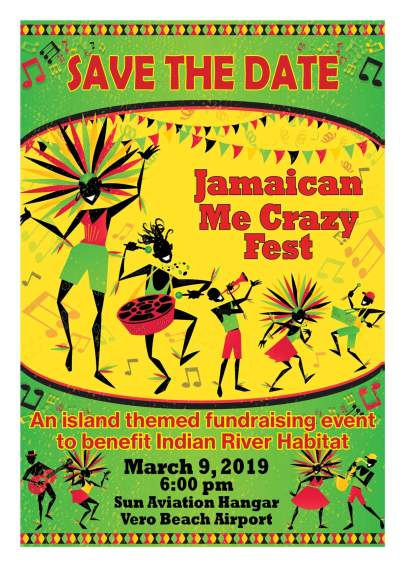 2019-Jamaican-Me-Crazy-Fest-Save-the-Date-WEBSITE
