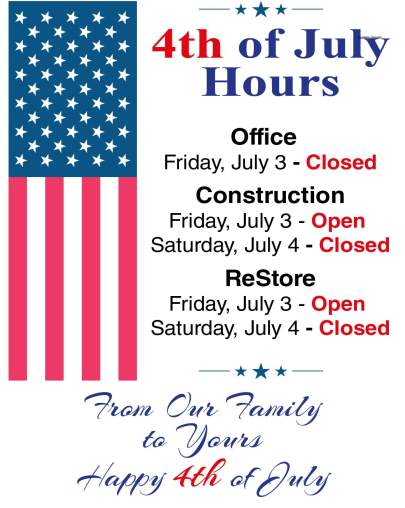 4th-of-July-Hours-Habitat