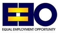 Equal Employment Opportunity logo