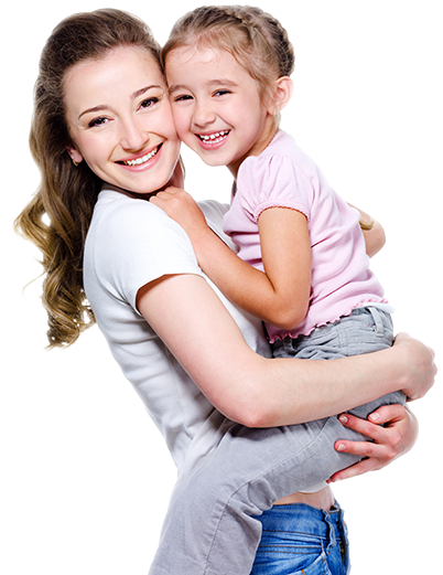 MomandDaughter_3830589_l-2015-521h-v4